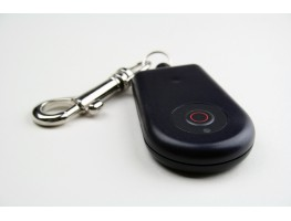 Guardian HR IR Transmitter personal activation device